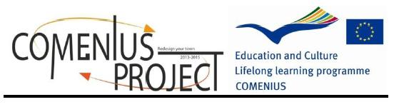 ProjectoComenius