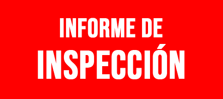Logo InformeInspeccion